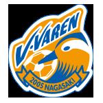 V-ファーレン長崎 公式ウェブサイト