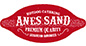 ANES SAND