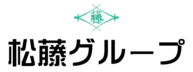 エムエスケイ(松藤)