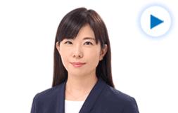 代表取締役社長 髙田春奈(日本語・Japanese)
