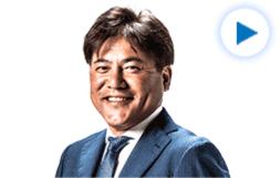 監督 手倉森 誠(日本語・Japanese)