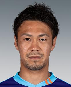 19 澤田 崇選手