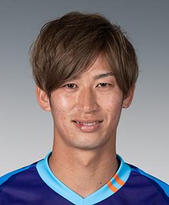 2 香川 勇気 選手