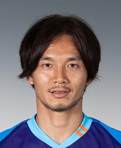 4 髙杉 亮太 選手