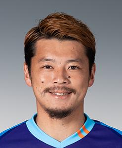 29 畑 潤基 選手