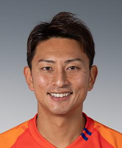 25 鈴木 彩貴 選手