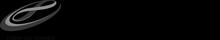 株式会社九州ガスホールディングス