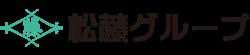 株式会社エムエスケイ