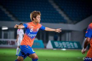 第8節 vs 水戸ホーリーホック<2016明治安田生命J2リーグ> サムネイル