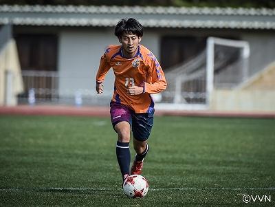 【試合終了】2017Jリーグ DAZN NYC-3 vs 横浜FC サムネイル