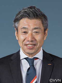 【高木琢也監督】番組出演情報 サムネイル
