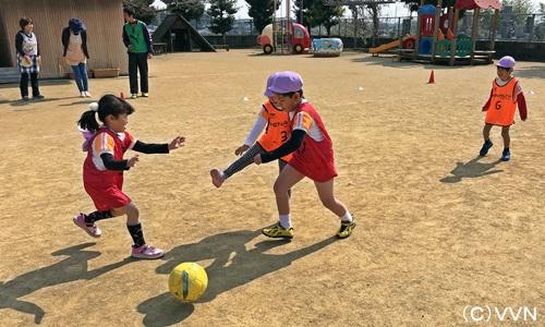 長崎 県 サッカー 協会