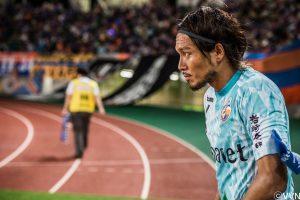 第27節湘南ベルマーレ vs <2017明治安田生命J2リーグ> サムネイル