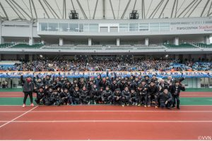 2017 V・ファーレン長崎ファン感謝DAY サムネイル