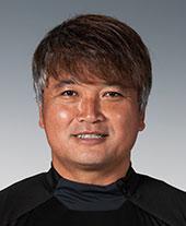 原田 武男 画像