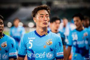 第23節vsセレッソ大阪<2018明治安田生命J1リーグ> サムネイル