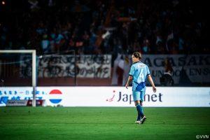 第22節vs鹿島アントラーズ<2018明治安田生命J1リーグ> サムネイル
