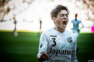 第33節vsガンバ大阪<2018明治安田生命J1リーグ> サムネイル