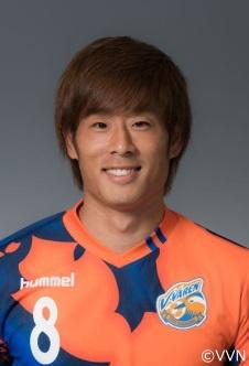 木村 裕選手、北谷 史孝選手 完全移籍のお知らせ サムネイル