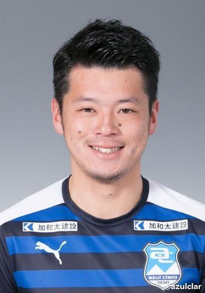 畑選手契約更新、鈴木選手移籍、...