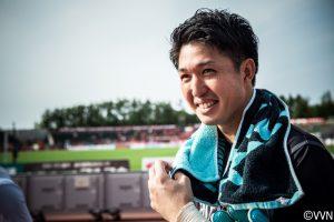 第14節vsツェーゲン金沢<2019明治安田生命J2リーグ> サムネイル