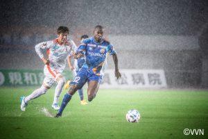 第4節vs愛媛FC<2020明治安田生命J2リーグ> サムネイル