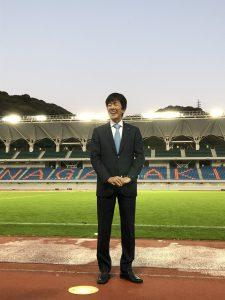 【出演情報】<4月1日(木)>NHK「クローズアップ現代+」に髙田明が出演します! サムネイル