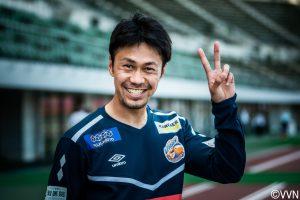 第15節vsファジアーノ岡山<2021明治安田生命J2リーグ> サムネイル