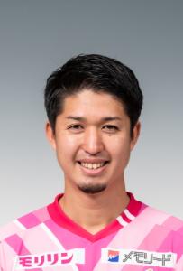 富澤 雅也選手 第一子誕生のお知らせ