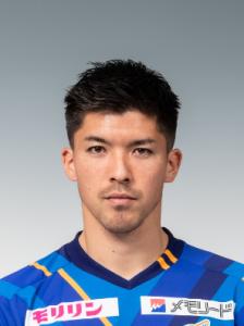 富樫 敬真選手 ベガルタ仙台へ完全移籍のお知らせ