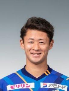加藤 聖選手 U-22日本代表選出のお知らせ